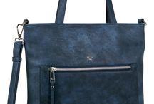 PAVIRA / Taschen hat man nie genug! Die angesagten Taschen finden Sie bei PAVIRA.de