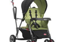 Joovy Double Strollers- Bestdoublestroller.Online