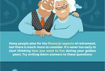 Retirement / retirement quotes, retirement planning, retirement sentiments, retirement ideas, retirement gifts, retirement living, retirement for women, retirement humor, retirement sayings, retirement activities, retirement survival kit
