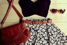 Fashion/ clothes