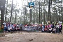 GATHERING OUTBOUND RSUD CENGKARENG