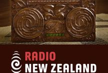 Maori / Language mastery, Maori