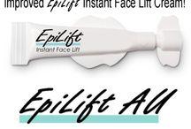 epilift