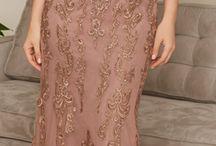 formal dresses long