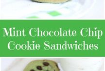 The GLG St. Patrick's Day recipes!