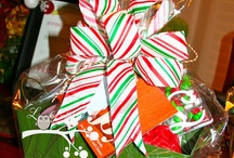 Gifts / by Jessica Hawkins