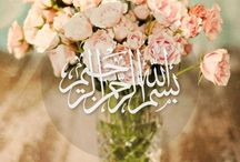 insyaallah