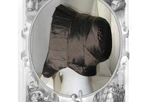 1860s clothing / Historical clothing and reproductions