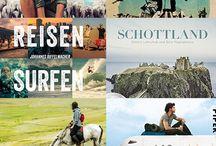 BÜCHER LIEBE / Bücher Tipps, Rezensionen, Inspiration, Lesen