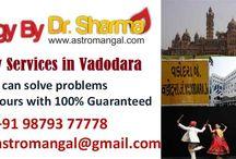 Astrologer in Vadodara / Dr. Sharma (Guru Ji) famous astrologer and vashikaran specialist astrologer in Vadodara. Contact right now +91 98793 77778 and get world best astrology solution