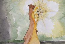 Aurinkokuningatar
