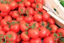 GASTRONOMIE / Les chroniques gourmandes d'Europe 1 / by Europe 1