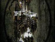 necromantiker