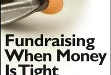 Fundraising For MHN