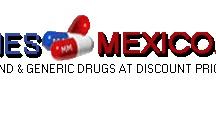 Medicines Mexico / by Medicines Mexico