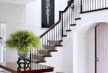 Interior Design Transitional