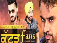 fans of babbu maan