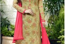 Bollywood Celebrity Ayesha Takia Dresses / Shop these latest beautiful Ayesha Takia Bollywood Salwar Kameez suits collections online. We have also color variations like red, blue, green, yellow, with anarkali and designer dresses online. Shopping at https://www.heenastyle.com/bollywood/celebrity/ayesha-takia-dresses