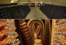 Livres de Michel Jolyot - Books by Michel Jolyot