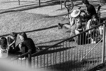 P-Town Roller Derby