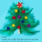 Christmas fun / by Samantha Brown