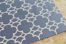 bihari fabrics