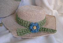 cappelli e beretti