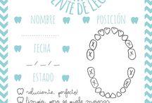dientecitos :)