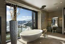 ...bathroom designs...