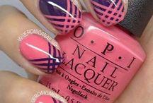 Nails ✋