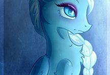 ★My Little Pony★