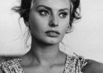 <3 For Sophia Loren