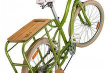Sweet Bikes