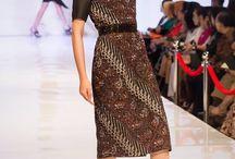 Fashion Tendance 2014