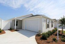 The Villages, Florida - Homes for Rent / Find homes for rent in the Villages, Florida.