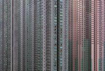 Êxodo urbano