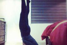 Live love dance / I'm a dancer