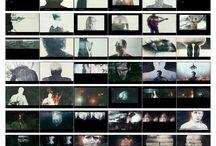 FilmTitles