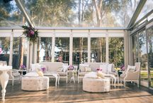 Marquee Wedding Venues Melbourne / Marquee Wedding Venues Melbourne- Marquee Wedding Receptions