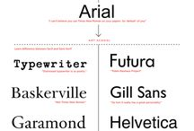 paper · print · packaging / illustrations, prints, packaging, letterpress, graphic design, branding