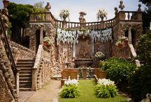 FLORALIADECOR: Villa Gamberaia 2016