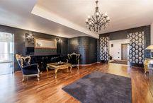 Rental 2 bedrooms Luxury Apartment