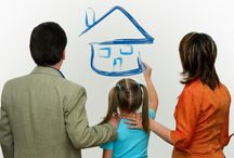 Online Resources for Parents & Professionals in the Adoption and Foster Care Communities