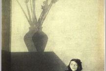 P_1886_1958 Edward Weston