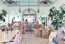 Cozy Restaurant n Caffe