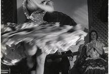 Brassai (1899-1984) / Брассаи́ — венгерский и французский фотограф, художник и скульптор