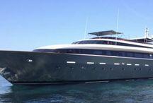 Sailing in Ibiza ⛵️