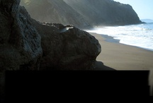 Far North California