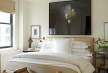 / bedroom /