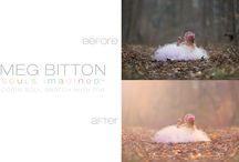 Meg Bitton Inspiration / by Jessica Lopez